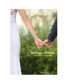 Marriage & Divorce Booklet cover for website